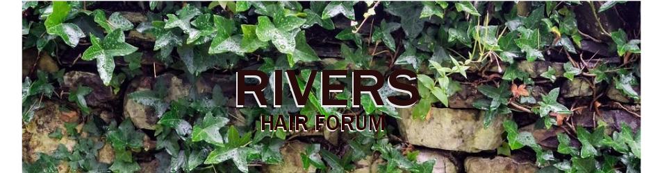 長岡市の髪と地肌にやさしい大人のマンツーマンヘアサロンRIVERS(リバース)