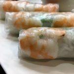 長岡 ベトナム料理 サイゴン