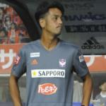 片渕浩一郎ヘッドコーチ