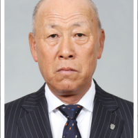 J2アルビレックス新潟 鈴木監督解任