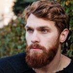 男子中高生のヒゲ剃り方法は?