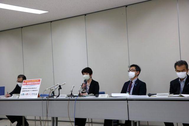 新潟市 北区 新型コロナウイルス 感染者情報
