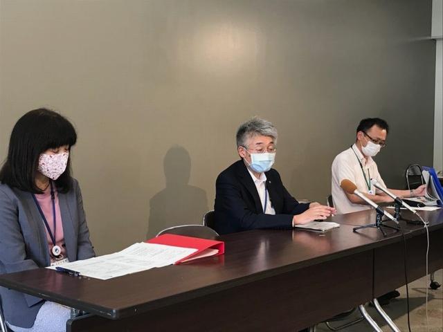 新潟県 新型コロナ 感染状況