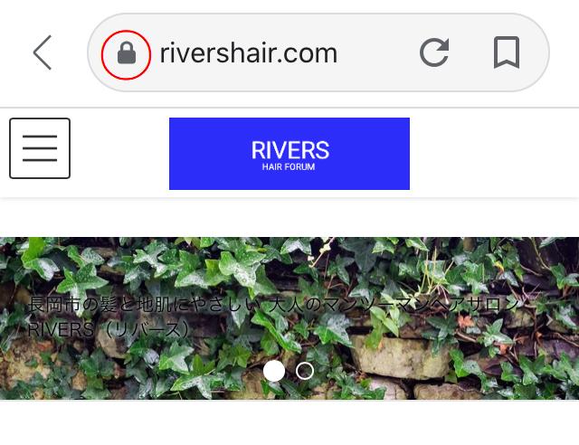 Google Chrome(グーグル クローム)