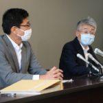 新潟県 新型コロナ 感染状況2020.8.3