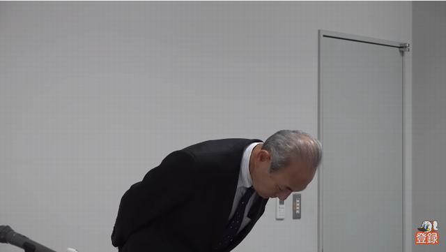 J2アルビ 是永社長が辞任!