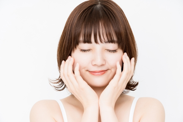 【美容と健康】若返り成分を生産する乳酸菌を発見!?